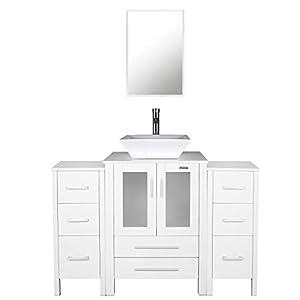 31s%2BB8HQpSL._SS300_ Beach Bathroom Decor & Coastal Bathroom Decor