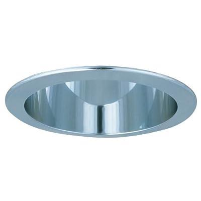 """Elco Lighting EL1016C 10"""" HID Open Reflector"""