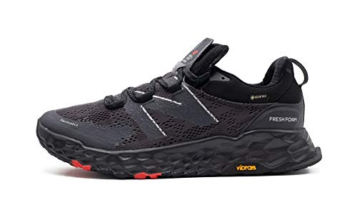 New Balance Men's Fresh Foam Hierro V5 Trail Running Shoe