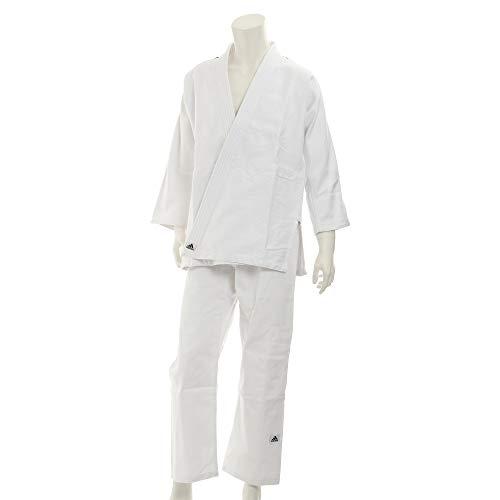 (adidas Champion Karate Belt - 280 -)