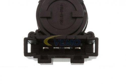 VEMO Brake Light Switch V10-73-0098 VIEROL AG V10-73-0098-VEM
