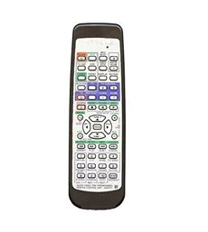 New Replacement Remote Control Fit for AXD7311 for Pioneer VSXC300 HTS-910DV VSX-C300 -  AllureEyes US, LYSB01B4IJGMO-ELECTRNCS