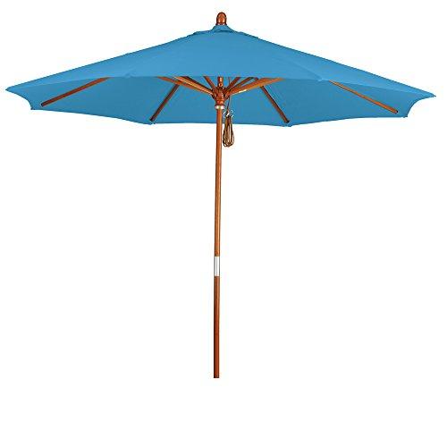 Eclipse Collection Market Umbrella Marenti product image