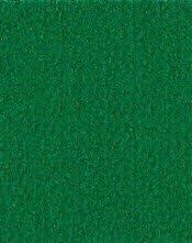 Camel 8/' Championship Tour Edition 3030 Billiards Pool Table Felt Cloth