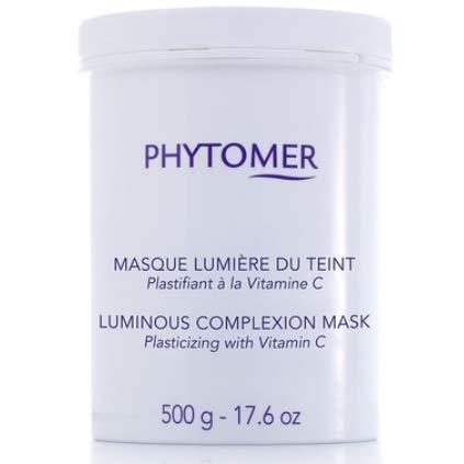 ■美容 健康□フィトメール ホワイトL ルーセントマスク500g 業務用 B07PQBBGBV