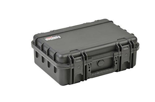 - SKB I Series 3i-1711-6b-d Mil-Std Waterproof Case 6