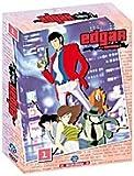 Edgar de la cambriole, saison 2, partie 1 - Edition spéciale 4 DVD