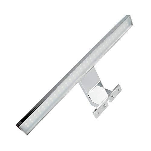 LEDKIA Applique LED Habana 4.8W Bianco Freddo 6000K efectoLED