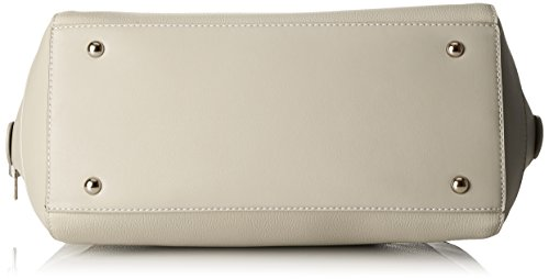 5749 Jones 5749 2 2 Beige Women's David Beige Shoulder Bag qpdnEEwO