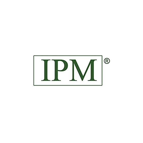 IPM Tote Length Drum Mixer by iPM