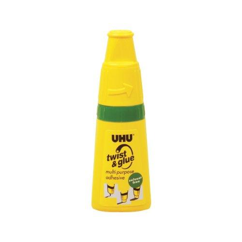 Twist&glue Solvent Free 35ml