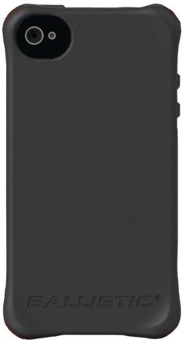 Ballistic LS0864 N145 iPhone Smooth Case