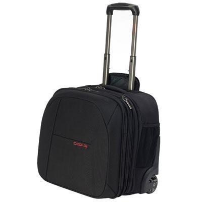 1 - CT3 Mobile Lite Wheeled Case