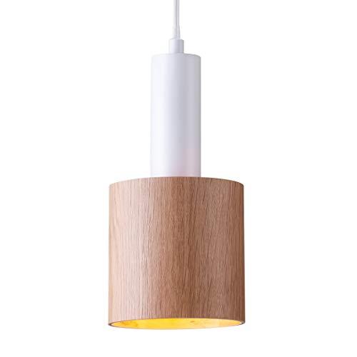 Pendant Lights For Bedside