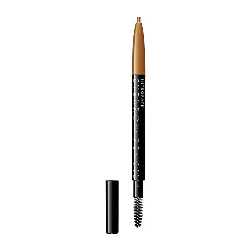 - Integrate Shiseido Eyebrow Pencil - BR741