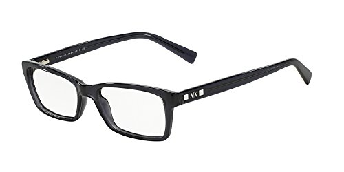 Armani Exchange AX 3007 Men's Eyeglasses