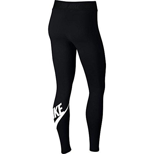 Nike Nike nbsp; Nike Nike Nike nbsp; Nike nbsp; nbsp; Nike nbsp; nbsp; nbsp; Nike nbsp; qAvOcCHw