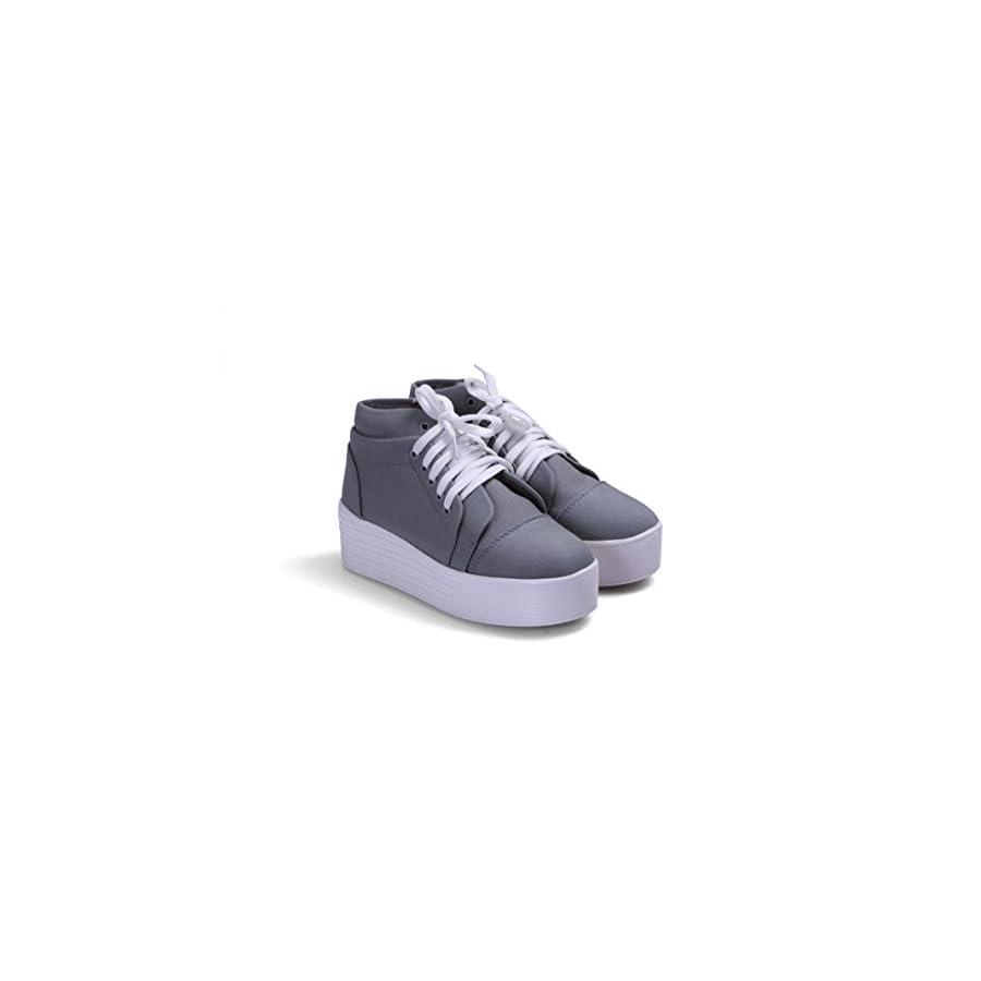 Ligero Women's Sneaker – GLX KART