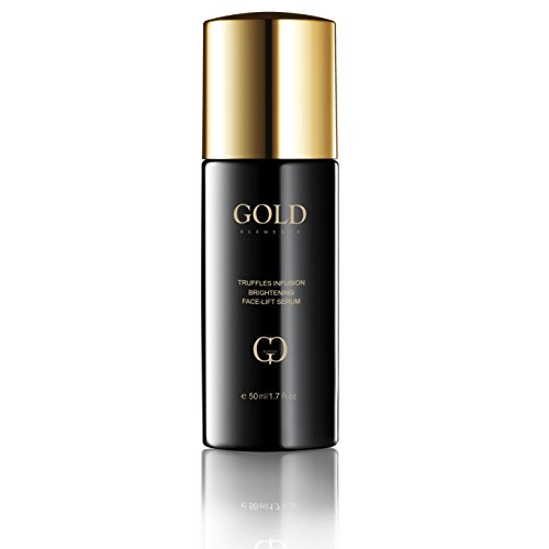 Gold Elements Truffles Infusion Face Lift Serum by Elements Gold (Gold Element Truffles)