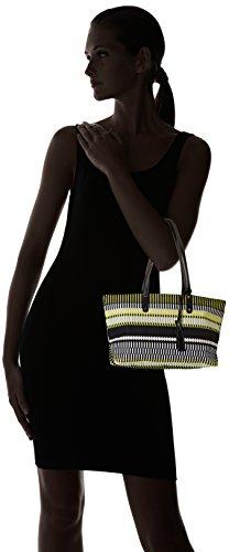 Shoulder Macha Le Women's Swana Twi1021 Tanneur Bag Multicolour Tanneur Le wxqdYvnzO