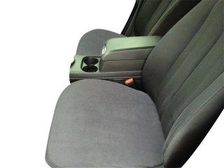 Seat Cover 1 Bottoms Only CR GRADE NEOPRENE FOR ALL HONDA PILOT