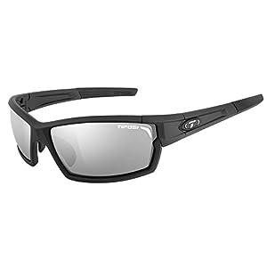 Tifosi 2016 Escalate S.F Pro Sunglasses, Matte Black