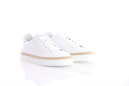 Hogan Sneaker, Dame.