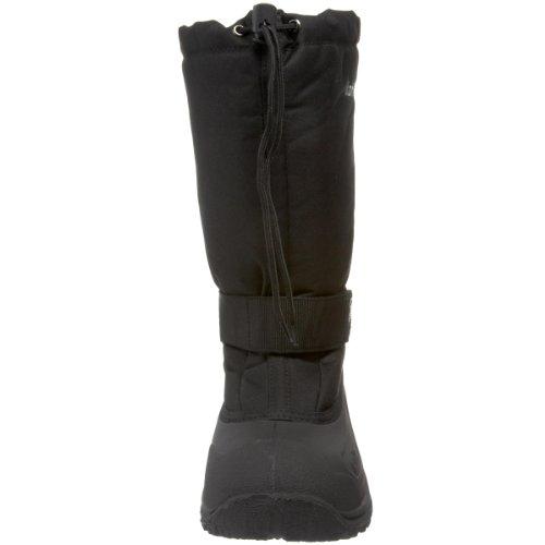 Kamik Men's Greenbay 4 Cold Weather Boot - Buy Online in