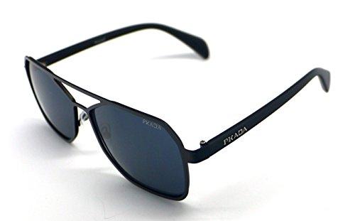 Calidad de Gafas 400 Pkada Sol PK3053 Sunglasses Hombre Mujer Alta UV RXxRUqwdT