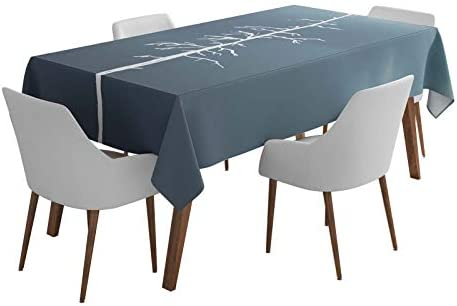 Enjoyable Timingila Green Tree Stencil Clip Art Dining Table Cover Download Free Architecture Designs Scobabritishbridgeorg