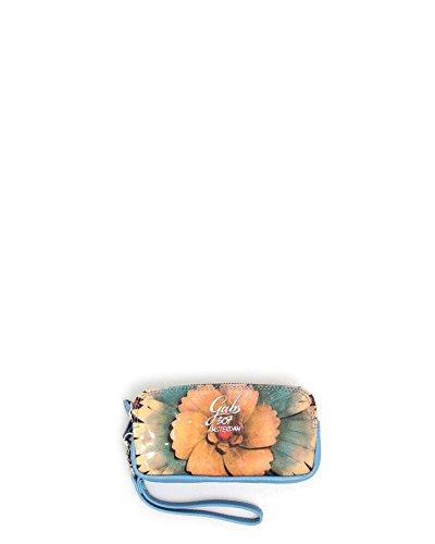 Rose Accessoires gabbrielli Pochette Gabs franco GFOLDERBIG xXFAqpaw