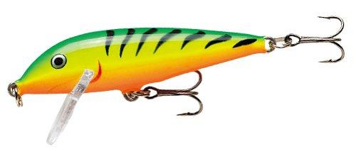 Rapala Countdown 3/16 Oz Fishing lure