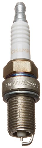 - Champion (278) C61Y Racing Series Spark Plug, Pack of 1