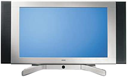 Loewe Concept L 26 DVB T - TV: Amazon.es: Electrónica