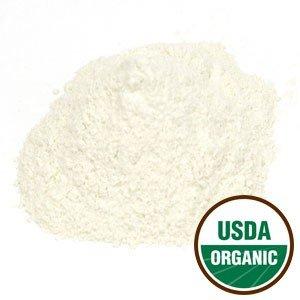 Organic Onion White Powder by Starwest Botanicals