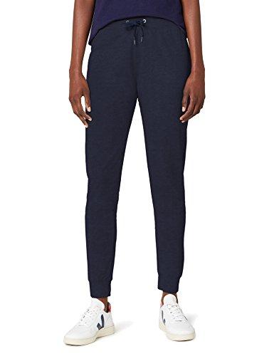 Boyfriend navy pt Hilfiger Blu Pant Jeans 416 Tommy Donna Track Blazer waU0t6UqFA
