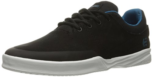 Etnies Highlite, Color: Black/Blue/White, Size: 42 EU