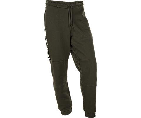 Price comparison product image adidas Outline Pant