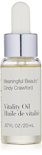 Meaningful Beauty Vitality Lightweight Hydration
