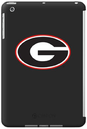 centon-electronics-university-of-georgia-classic-shell-case-for-ipad-mini-ipadmc-uga