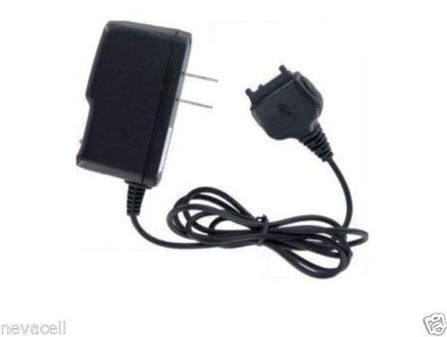 - GSParts Home Wall AC Charger for Sprint Nextel Motorola i365