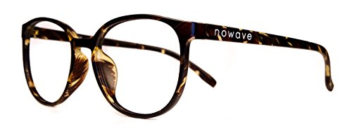 ab4efd433b NOWAVE glasses for computer