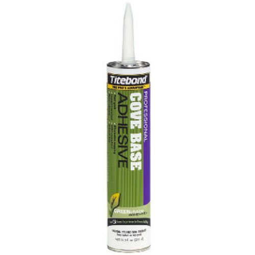 franklin-international-3401-green-cove-adhesive-105-ounce
