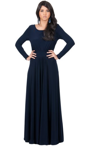 formal abaya dress - 2