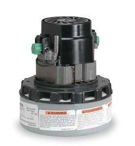 Ametek Lamb 116763 13 Electric Motor