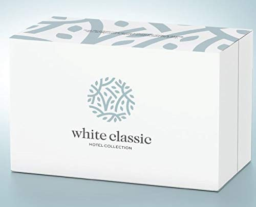 White time honored along numerous Bed Pillows