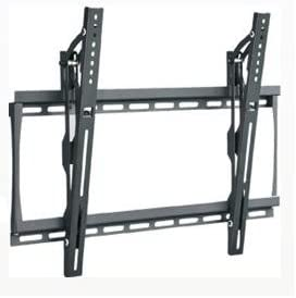 Low Profile, Tilting TV Wall Mount for Samsung UN55D7050XF 55 LED TV
