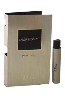 Dior Homme Edt Spray - 7