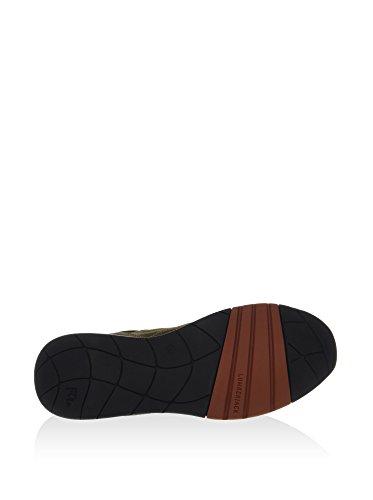 Chaussures Pour Enfants Marine De Bûcheron kpMk87by