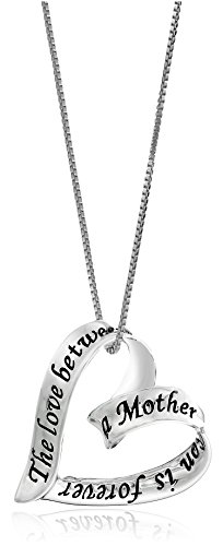 sterling-silver-ribbon-heart-the-love-between-a-mother-and-son-is-forever-pendant-necklace